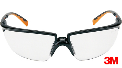 ochelari-de-protectie-cu-dioptrii-personalizate-3m-solus