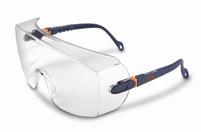 ochelari-de-protectie-cu-dioptrii-personalizate-3m-over-spec-2800