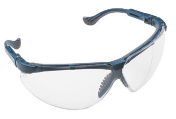 Ochelari de protectie cu dioptrii XC