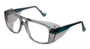 ochelari-de-protectie-horizon