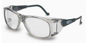 ochelari-de-protectie-stellar