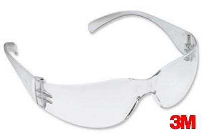 ochelari-de-protectie-mecanica-3m-virtua