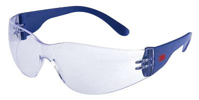 ochelari-de-protectie-cu-dioptrii-personalizate-3m-2720