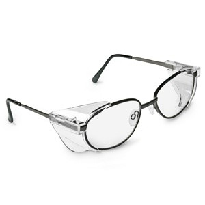 ochelari-de-protectie-bs